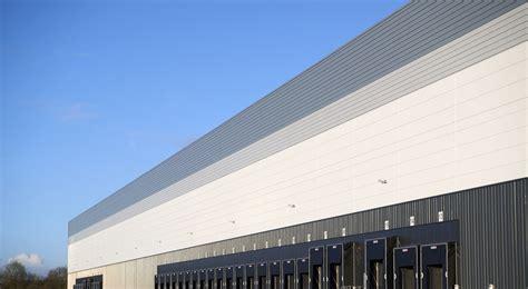 Architectural Wall Systems Oman - ks1000 awp architectural wall panel kingspan new zealand