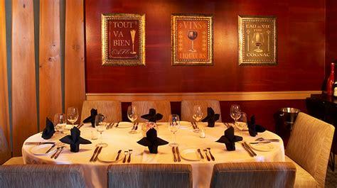 columbus restaurants columbus united states