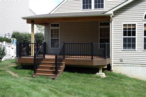 deck stain colors behr deck design  ideas