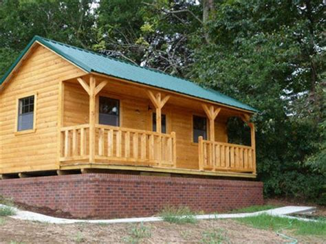 Small Cabin Kits In Maine Hermit Island Maine Hotels Hermit Island Maine Cabins