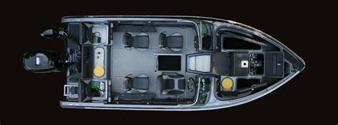 lund fishing boat dimensions family fiberglass boats lund 208 tyee gl