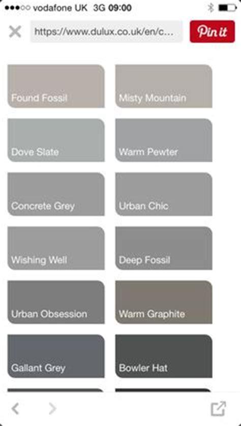 jotun kveldshimmel nsc s5010 r90b wall color interi 246 rer inspiration och f 228 rg
