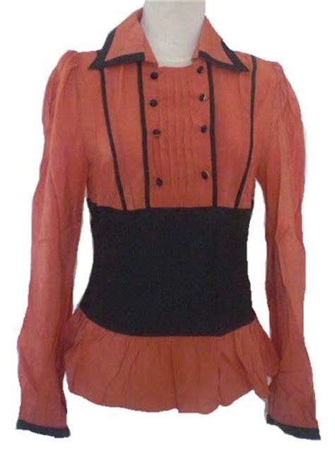 Kaos Bird Kaos Simple Kaos Pria Wanita Tshirt Distro Murah desain baju terbaru