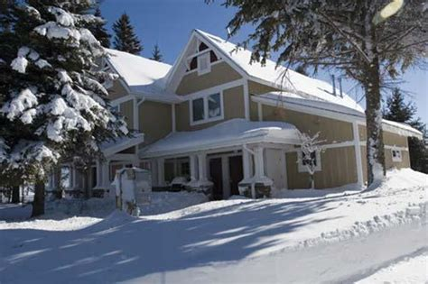 lake superior cottages larsmont cottages on lake superior timeshare resale and