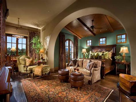 spanish hacienda house plans architecture spanish hacienda house plans santa fe style spanish style homes