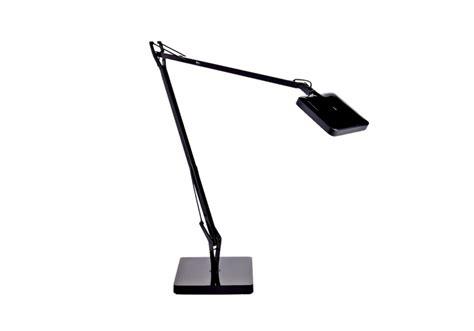lada da tavolo lada da scrivania a led lada scrivania led illuminazione