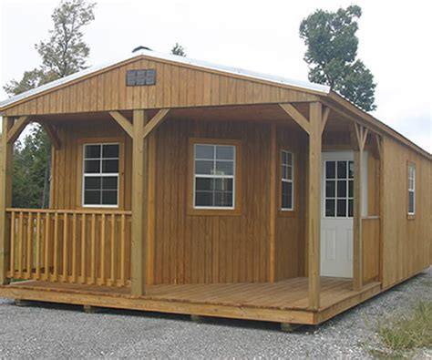 Portable Cabins by Derksen Portable Buildings Cabin Derksen Portable Cabins Inside Building Cabins Mexzhouse