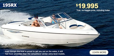 stingray boats manufacturer 25 best boats images on pinterest party boats cars and