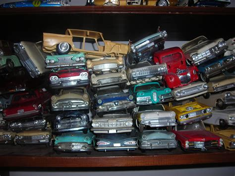 what is a model car this is my promo model car junkyard junkyards and