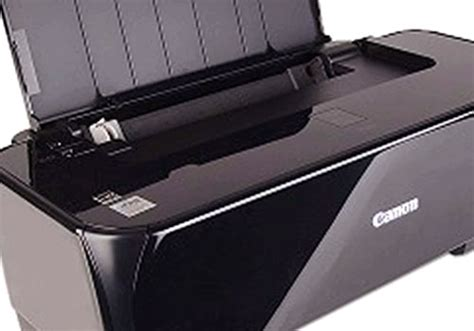 canon ip1900 resetter software free download canon pixma ip1900 driver download canon driver
