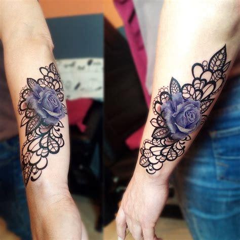 new mehndi under bra tattoo matthewchahal dotwork tattoo