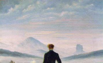 romanticismo e illuminismo a confronto riassunti appunti guide temi svolti aiuto agli