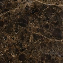 emperador dark polished marble tiles 5 1 2x5 1 2 marble