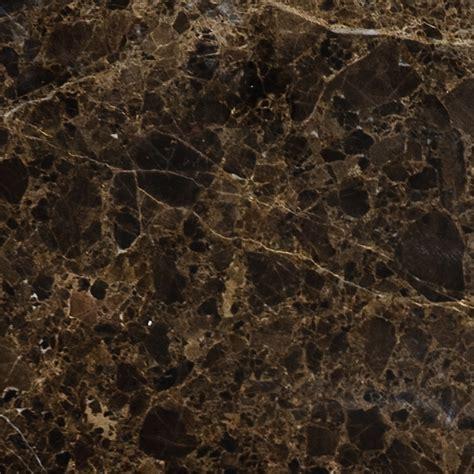 Emperador dark polished marble tiles 5 1 2x5 1 2 marble system inc