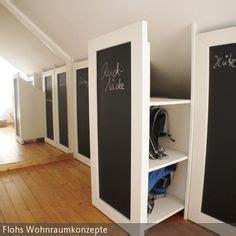 salle de bain comble 1493 15 solutions astucieuses pour gagner de l espace dans la
