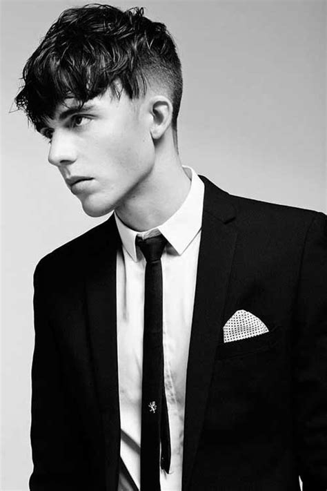 30 cool mens short hairstyles 2014 2015 mens