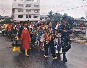 Pattimura Days Merah by Ambon Maluku Wiki Everipedia