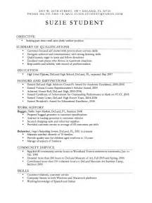 Clerk Resume Sles by Part Time Retail Sales Clerk Resume Resumes Design