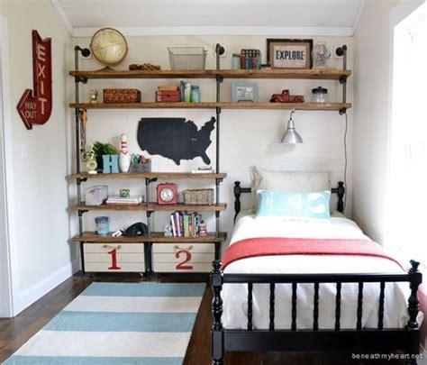 diy shelves for bedroom best 25 bedroom shelving ideas on pinterest room ideas