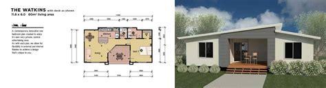 2 bedroom floor plans home