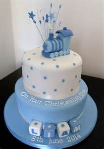 Cute As A Button Baby Shower Decorations 17 Best Ideas About Boys Christening Cakes On Pinterest