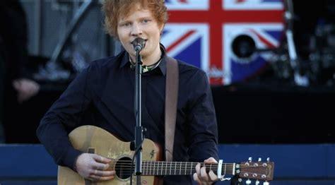 20detik lagu photograph milik ed sheeran dituduh lirik lagu ed sheeran how would you feel celeb bintang com