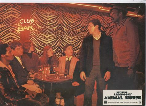 animal house poster what animal this year 2015 autos post