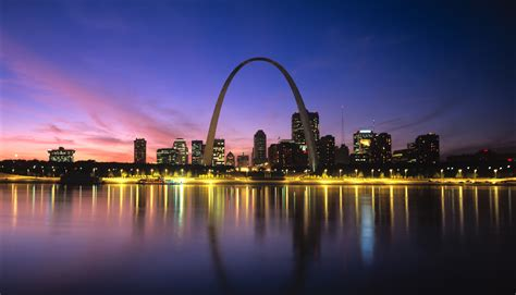 where does a st go 10 foods drinks america should thank st louis for