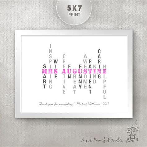 appreciation letter with gift the 25 best appreciation letter ideas on