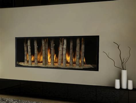 How To Make A Gas Fireplace More Efficient by Is A Gas Furnace Or Gas Fireplace More Efficient Alps
