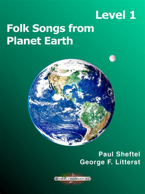 smart planet level 1 folk songs from planet earth level 1 midi timewarp technologies