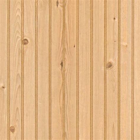 what is beadboard what is beadboard paneling modern home interiors