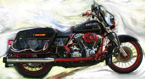 Motorrad Auspuff Schwarz Beschichten by Exhaust Systemsfp