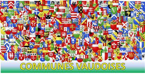 armoiries des communes de gc5qm5t communes vaudoises chexbres multi cache in