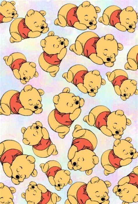 wallpaper whatsapp winnie the pooh 45 best images about winnie e pooh on pinterest disney