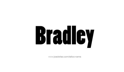 design center names bradley designs vera bradley patterns flickr photo the