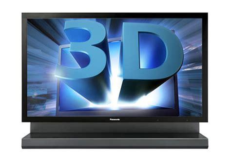 3 D Tv convert 2d to 3d tv leawo tutorial center