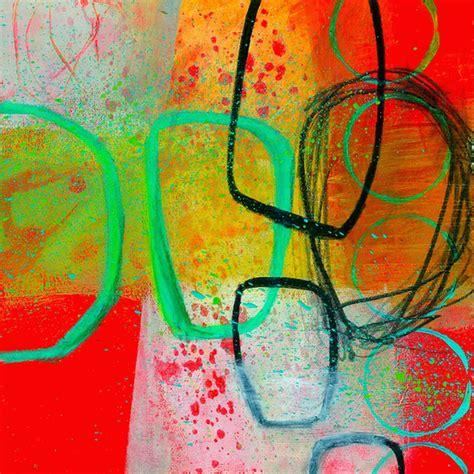 imagenes oleos abstractos imagenes de pinturas abstractas related keywords