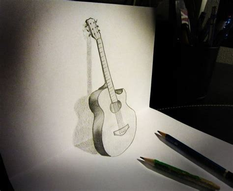 3d Sketches On Paper by 113 Best Images About 3d Drawing On 3d Sketch