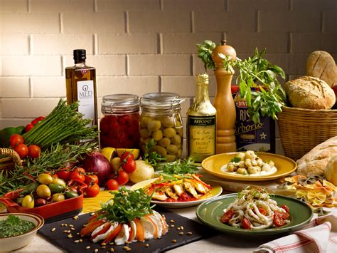 21 on rajah themed dinner buffets the halal food blog