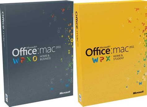 Office Mac 2011 office for mac 2011 review trusted reviews
