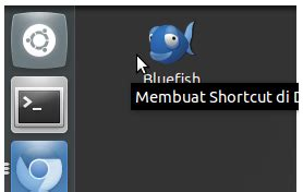 membuat shortcut youtube di desktop membuat shortcut di desktop pada ubuntu 12 04 fani blog