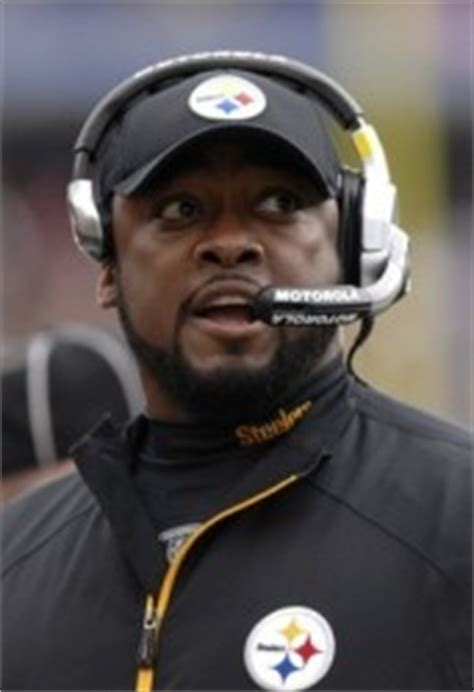 pittsburgh steelers coach salary winningest active coaches nfll