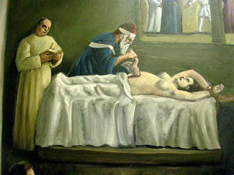 History Of Cesarean Section by Imagem 3 34