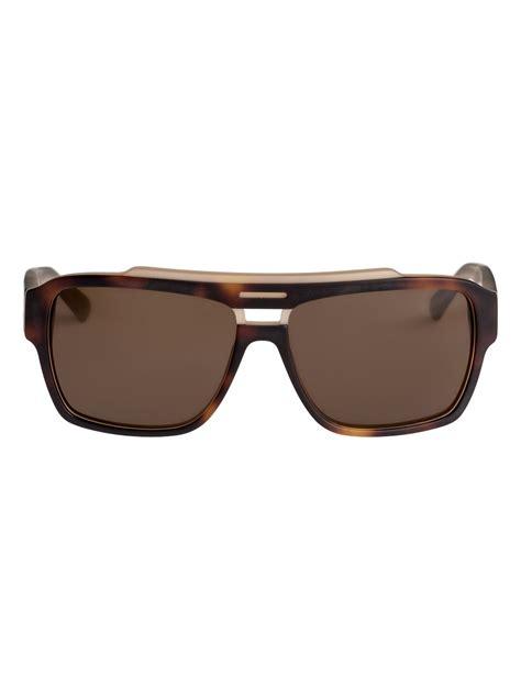 sunglasses eqyey03028 quiksilver