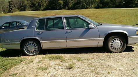 1991 cadillac sedan for sale 1991 cadillac sedan for sale