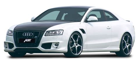 www audi cars images audi car png image pngpix