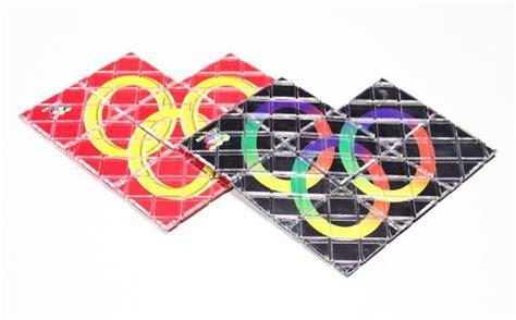 Speedcubeshop Gift Card - lingao magic speedcubeshop