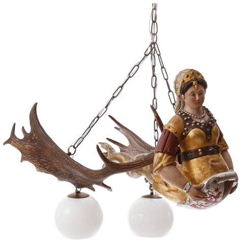 antique wooden chandelier antique wooden chandelier antique furniture