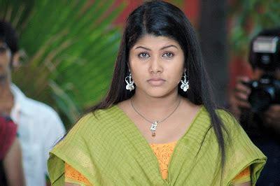 telugu actress varsha biography telugu actresses hot photos varsha hot photos
